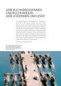 herbst 2012 - Koehler-Mittler - Seite 2