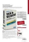 herbst 2012 - Koehler-Mittler - Seite 3