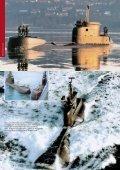 herbst 2012 - Koehler-Mittler - Seite 4
