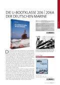 herbst 2012 - Koehler-Mittler - Seite 5