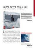 herbst 2012 - Koehler-Mittler - Seite 7