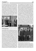 Liebe Mitbürgerinnen und Mitbürger, im Jahr 2008 gab es welt- und ... - Page 3