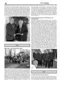 Liebe Mitbürgerinnen und Mitbürger, im Jahr 2008 gab es welt- und ... - Page 4