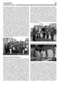 Liebe Mitbürgerinnen und Mitbürger, im Jahr 2008 gab es welt- und ... - Page 5