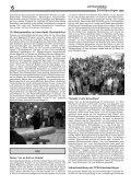 Liebe Mitbürgerinnen und Mitbürger, im Jahr 2008 gab es welt- und ... - Page 6