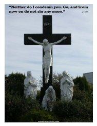 03-21-10 - St. Thomas More Church
