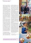 Journal TdH n°108, p. 8 et 9 - Terre des Hommes Suisse - Page 2