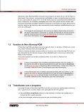 Nero Burning ROM - FTP - Nero - Page 7