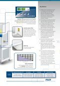 Vertical Laminar Flow Clean Benches - Fisher Biotec - Page 3