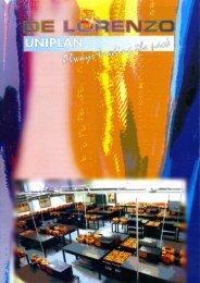 Page 1 Page 2 Tranatormera DL EDBD DL EDEIS Uniplan Lat ...