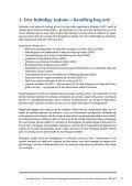 handling bag ord - Justitsministeriet - Page 5