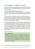 handling bag ord - Justitsministeriet - Page 6