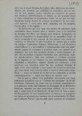 EXPOSICIÓN DE GRABADOS - Page 6