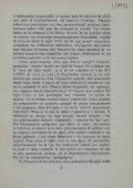 EXPOSICIÓN DE GRABADOS - Page 7