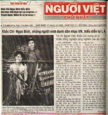 presshn_bao nguoiviet.pdf - Khac Chi Music