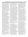 (nprm(1).pdf) - United States Access Board - Page 3