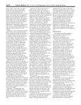 (nprm(1).pdf) - United States Access Board - Page 4