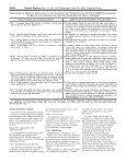 (nprm(1).pdf) - United States Access Board - Page 6