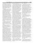 (nprm(1).pdf) - United States Access Board - Page 7