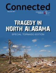 Special tornado edition - FTC