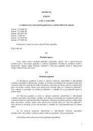1 348/2005 Sb. ZÁKON ze dne 5. srpna 2005 o rozhlasových a ...