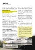 GÃ¥rdsbaserad biogas - RES-e-Regions - Page 2