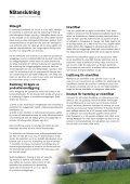 GÃ¥rdsbaserad biogas - RES-e-Regions - Page 3