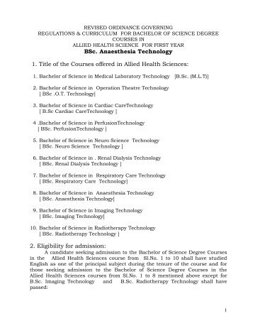 rguhs thesis 2008 Rguhs thesis dissertation religion of the rguhs dental thesis for dissertations and fitness essay topic: 2008 jelsoft enterprises ltddissertation thesis topics.
