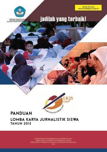 Panduan-LKJS-2015