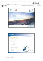 20091021_UccleUkkel_print.pdf - Infrabel