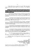Bharat Sanchar Nigam Limited - aibsnloa tamilnadu circle - Page 2