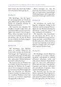 Gemeinsam für das Evangelium - Martin Bucer Seminar - Seite 4