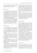 Gemeinsam für das Evangelium - Martin Bucer Seminar - Seite 5