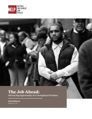 Report-The-Job-Ahead-Advancing-Opportunity-Unemployed-Workers