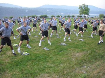 West Point-10