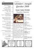 Maj 2009 - kishadhejeta.com - Page 2