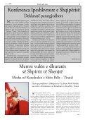 Maj 2009 - kishadhejeta.com - Page 3