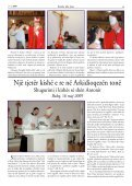 Maj 2009 - kishadhejeta.com - Page 4