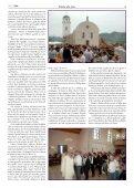 Maj 2009 - kishadhejeta.com - Page 5