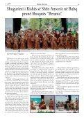 Maj 2009 - kishadhejeta.com - Page 6
