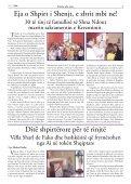 Maj 2009 - kishadhejeta.com - Page 7
