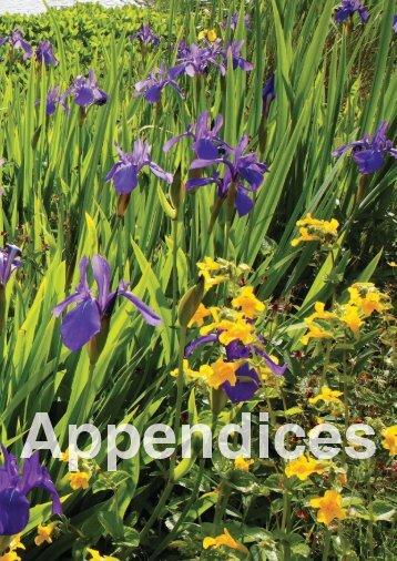 Appendices [PDF] - Cambridge City Council