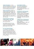 Herlev skolebio - Herlev Kommune - Page 3