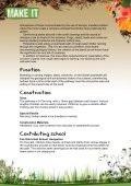 Evolutionary Path - The Growing Schools Garden - Page 3