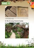 Evolutionary Path - The Growing Schools Garden - Page 4