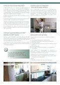 Læs mere om råderetten - Domea - Page 2