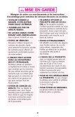 Quattro Tour Sport - Page 4