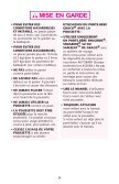 Quattro Tour Sport - Page 5