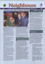 4 th Edition pdf - TOTAL Nigeria