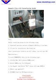 Citroen xsara picasso 1.6 8V 99-05 arrière silencieux d/'échappement boîte gratuit pince